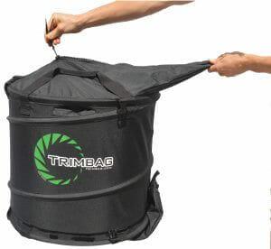 trimbag_open_top_with_flap_edit