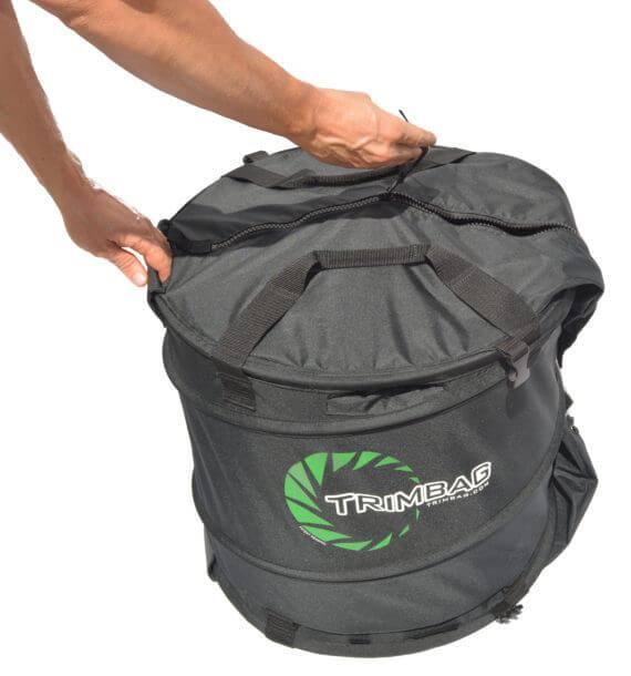 trimbag_zipper_top_view_edit