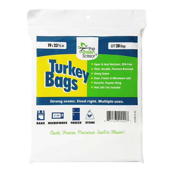turkey_bags_tgs_20_pk