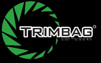 Trimbag logo update R2 06.2017