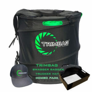 Trimbag combo pack